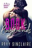 Bargain eBook - Book Boyfriends