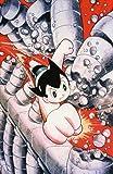 Astroboy POSTER Movie (27 x 40 Inches - 69cm x 102cm) (1963) (Style C)