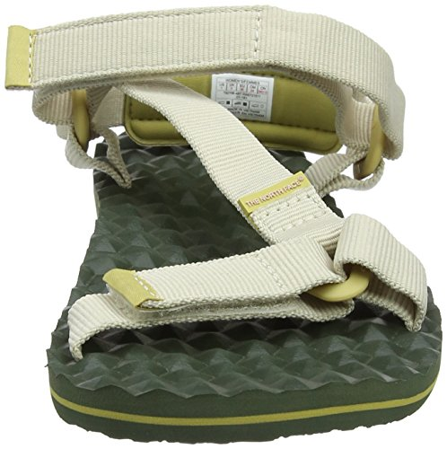 Basecmp Face Para Deportivas W oliveniteylw Switchback The White North Mujer 4bt vintage Sandalias Multicolor wtn065