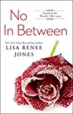 No In Between (Inside Out Series Book 4)