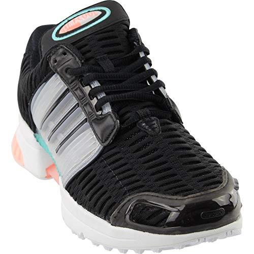 huge discount df96f ae1a7 Galleon - WOMENS Adidas Originals Climacool 1 W Black Hazcor Classic BB5307  (7 WOMEN)