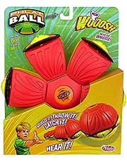 Phlat Ball Woosh. 1 Exemplar, Farbe nicht frei wählbar