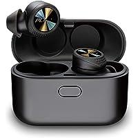 Deals on Plantronics BackBeat Pro 5100 True Wireless Earbuds