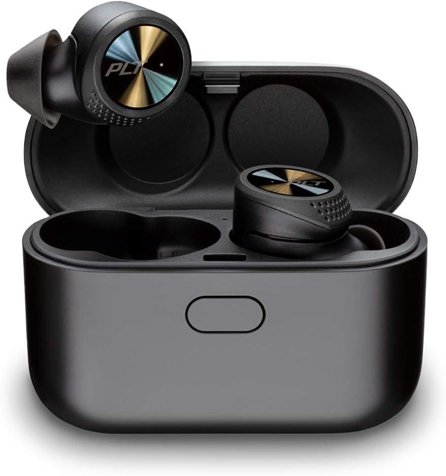BackBeat PRO 5100 True Wireless Bluetooth Earbuds