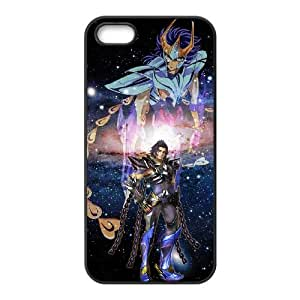 Legend of Sanctuary iPhone 4 4s Cell Phone Case Black Zccdr