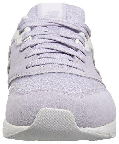 New Zapatillas Balance Varios Colores para Thistle Mujer Wl697v1 4E4wdrvTq