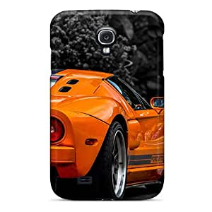 Fashion Design Hard Case Cover/ OwXWhyK4494CpiSl Protector For Galaxy S4