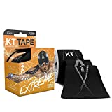 KT Tape Pro Extreme Therapeutic Elastic Kinesiology Tape