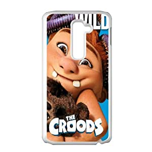 Generic Case The croods For LG G2 G7F6112470