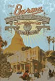 The Burma Cookbook, Robert Carmack and Morrison Polkinghorne, 6167339384
