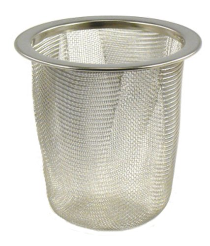 Bee House Tea Infuser Basket (Large)