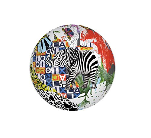 christian-lacroix-paperweight-glamazonia