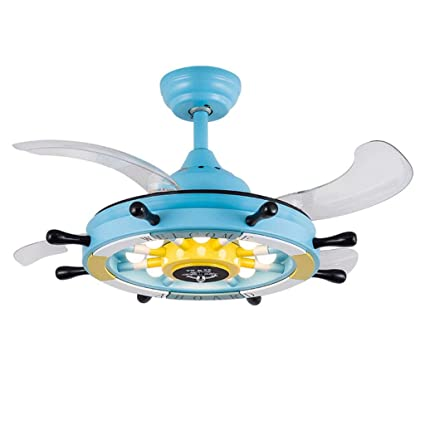 Miraculous Ceiling Fans Childrens Room Invisible Ceiling Fan Light Boy Download Free Architecture Designs Ferenbritishbridgeorg