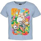 Animal Music Youth T-Shirt - X-Large(18)