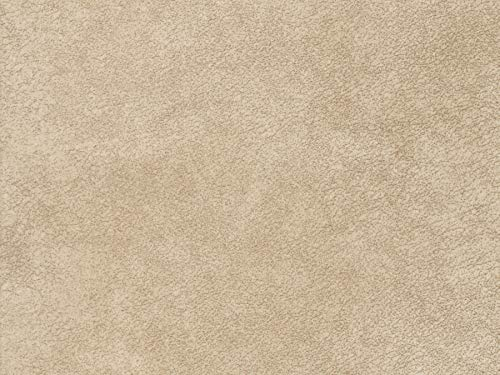 Marina 102 Conch Brindle Upholstery Fabric by The Yard
