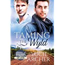 Taming the Wyld (States of Love)