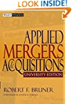 Applied Mergers and Acquisitions, Uni...