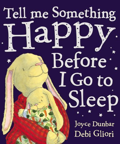 Top 10 Best tell me something happy before i go to sleep Reviews