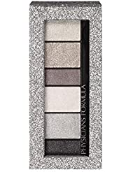 Physicians Formula Shimmer Strips Extreme Shimmer Shadow...