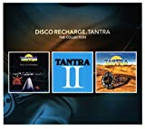 Disco Recharge: Tantra Collection