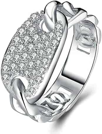 bcf3b71a0d9be Shopping $100 to $200 - Silvers - May - Jewelry - Girls - Clothing ...