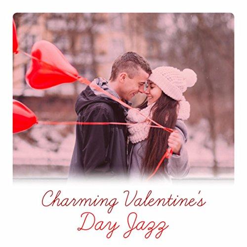 Valentine Passionate Hearts - Passionate Swing