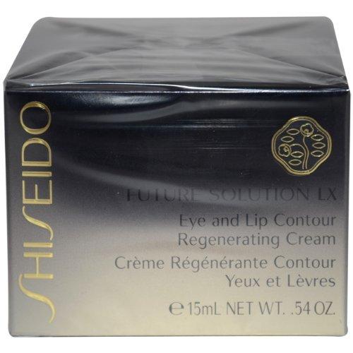 shiseido-future-solution-lx-eye-and-lip-contour-regenerating-cream-for-unisex-15ml-054oz