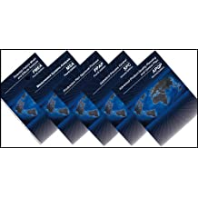 Supplier Quality Requirements 5-Pack