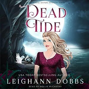 Dead Tide Hörbuch