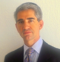 Matias Birrell R.