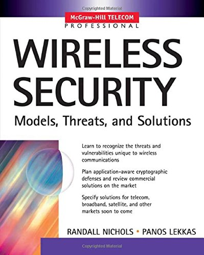 wireless-security-models-threats-and-solutions