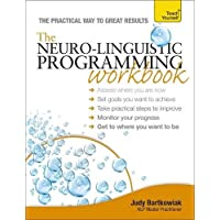 The NLP Workbook: Teach Yourself