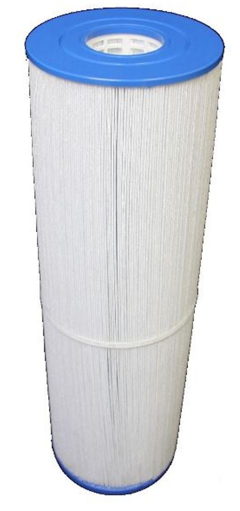 Northern Lights Group Spa Filter - C5374 Replacement Spa Filter 75 sq/ft