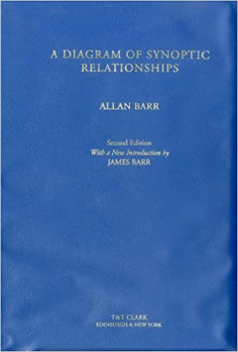 A diagram of synoptic relationships book diagram 2nd ed allan a diagram of synoptic relationships book diagram 2nd ed 2nd edition ccuart Choice Image