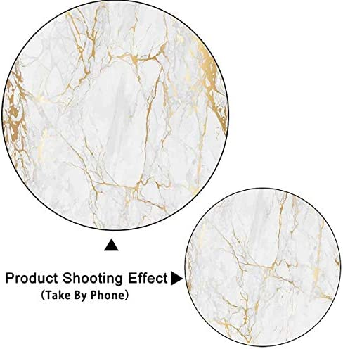 TCReal Marble Pattern Background Banner Photography Studio Colorful Tile Backdrop Birthday Family Party Photography Backdrop Warm Home Decoration 10x10ft,zk194
