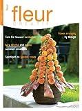Fleur Creatif - English ed