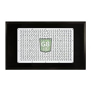 G8LED 900w Mega LED