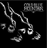 Cold Blue Mountain