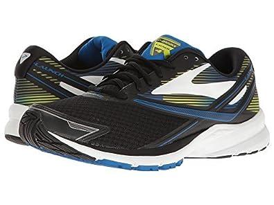 77176780dc544 Brooks Men s Launch 4 Training Shoes