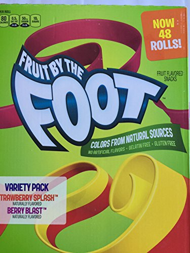 fruit-by-the-foot-variety-pack-48-ct