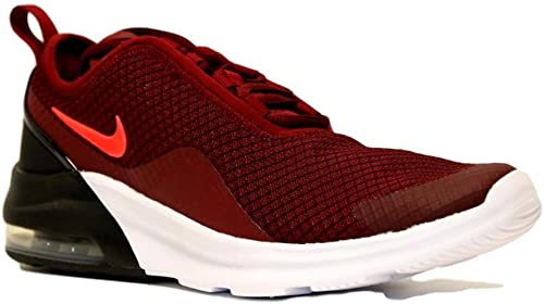 best wide range latest Nike Air Max Motion 2, Chaussures d'Athlétisme garçon: Amazon.fr ...