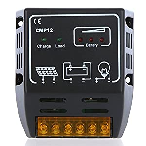 Solar-Controller-yueton-10a-12v24v-Solar-Charge-Controller-yueton-Solar-Panel-Battery-Regulator-Safe-Protection
