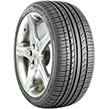 IRONMAN iMOVE Performance Radial Tire - 235/35-19 91W