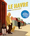 Cover Image for 'Havre, Le (The Criterion Collection)'