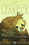 Mas Alla del Bosque Profundo, Paul Stewart and Chris Riddell, 8496791009