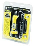 Wheeler-Firearms-Accurizing-Torque-Wrench