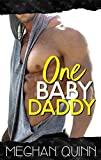 #9: One Baby Daddy (Dating by Numbers Series Book 3)