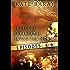 Spirelli Paranormal Investigations: Episodes 4-6