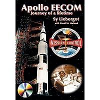 Apollo EECOM: Journey of a Lifetime