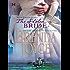 The Stolen Bride (The DeWarenne Dynasty Book 6)